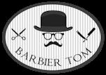 Barbier Tom