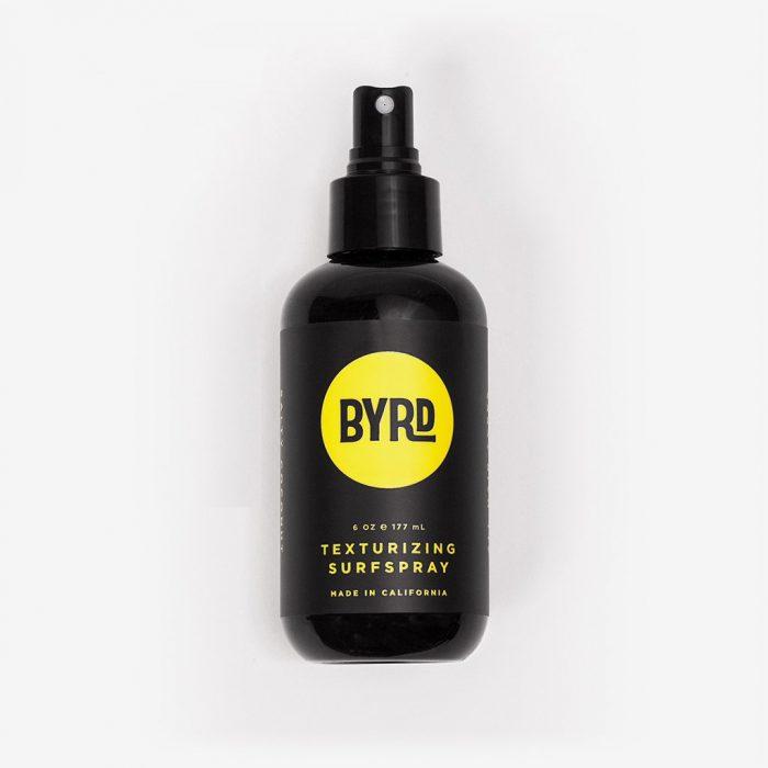 Byrd Texturizing Surfspray