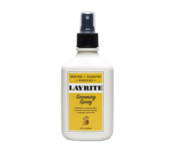 Layrite Grooming Spray L