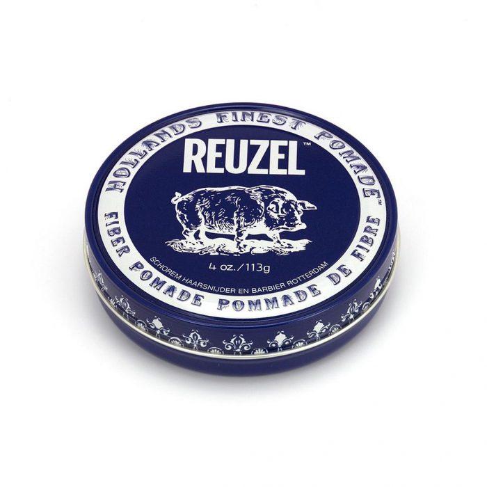 Reuzel Fiber Pig