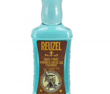 Reuzel Hair Tonic L