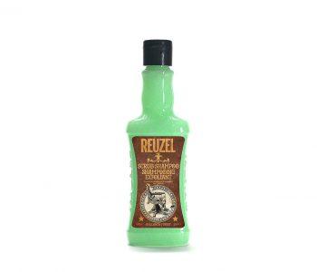 Reuzel Scrub Shampoo L