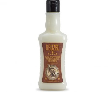 Reuzel Daily Conditioner L